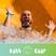 Bass Camp Orfű Podcast 018 w/ Mentalien