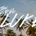 The Gospel of Luke pt.1 - Audio