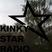 KINKY STAR RADIO // 14-08-2018 //