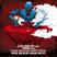 Sabotage Mixtape vol. 1  - Dj Edo & Freddy Fred