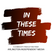 In These Times, EP. 5: Researcher James Danckert on Boredom