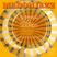 MADONJAZZ #92: Summer Jazz Sounds