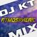 Atmospheric Mix