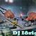 DJ Iorigam - State Of Electro 3 ( DJ Set Setembro 2012 )