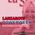 #085 PowerWeek Lanzarote 2019