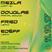 LSMix Showcase Resident Mix: Edëff