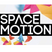 DJ Max D @ Space Motion radio show (AS FM radio)