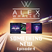 Alex Whalley - 'Something New' Ep 004 - 27/03/16