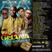 DJ Black - Ghana Club Bangerz Vol 1