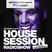 Housesession Radioshow #1052 feat. Tujamo (09.02.2018)