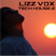 Lizz Vox // Tech House // London 2017