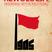 Rewolucja 1905. Premiera Przewodnika KP  |  11.12.2013
