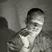 Smoker.Dan @ LOOP 2014, Closing Gravity - Clubkultur