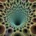Liquid Lounge - Ethereal Movements...