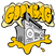 This Could Get Ugly w/ Awbs - GOONBAG RADIO - 13/8/2013