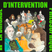 La Brigade d'Intervention Philosophique : QUE FAIT-ON DE NOS EMOTIONS? - 30-04-16 - 48FM
