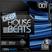 Dj T Deep House Music Mix