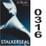 Stalkerseal Presents... A Shade of Grey 0316
