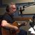 Songwriter Sessions - John Gorka 4-23-16