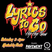 Pavement Lyrics To Go Hip Hop Show (3/2/18) with Forte