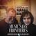 DAVID SOUL & HUGH BURNS: MUSIC SANS FRONTIERES (VOCAL GROUPS) 10/03/2019