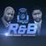 R&B: Allen Robinson & Rashad Jennings