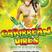 Caribbean Vibes With Selecta Sean - May 12 2020 www.fantasyradio.stream