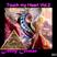Touch My Heart Vol.2 (2015-06-28 Live @ Pyramid Dance Club)