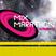 BrickBeatz - Future House (a la SlamFM mixmarathon) [LIVE]