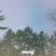 Midori - 16 Février 2018