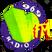 WFM - HardRock Mix 1991 Joaquín Díaz, Manuel Novoa, Mauricio Ponce - Friday Night Mix, 910601