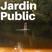 Jardin Public, uitzending 3