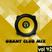 Grant Club Mix vol 42
