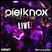 Piel Knox - Epik Night [Warmup] 2017.04.22. LIVE @ KRAFT