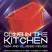 Club In The Ktchen With Martin 'Stikkichu' Hewitt - May 09 2019 http://fantasyradio.stream