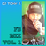 DJ Tony J. FB Mix 1
