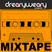 MixtapeEpisode163