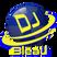 DJ BLEAU MIX JUNE 2012