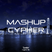 Mashup Cypher: SONDER (Cryptrik Mix)