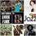 The Blueprint on Jazz FM Sunday November 15th 2015