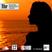 SEBB - V as Vacations (SEBB chillin session) (UDGK: 31/07/2021)