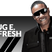 "WBLS Doug E. Fresh ""The Show"" Skaz 80s High School Hip Hop2 2.14.2014"