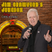 Jim Crawford's Juke Box, 15 Jan 2017