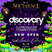 Discovery Project: Insomniac Nocturnal Wonderland 2016 Are you RVGING Vol.4 (Twilight Disco)
