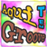 Aqui Tem Groove#0004