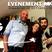 #LESOIRINGCHEZWAM - Chez Vincent et Chloé