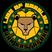 Manchester Lab Presents Lion Of Babylon
