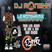Le Ronsha Mix | Mix #71