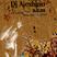 Dj Alexhino - Exclusive Mix March 2010