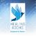 Healing Rooms Conference - Maria Sjogren - 30th April